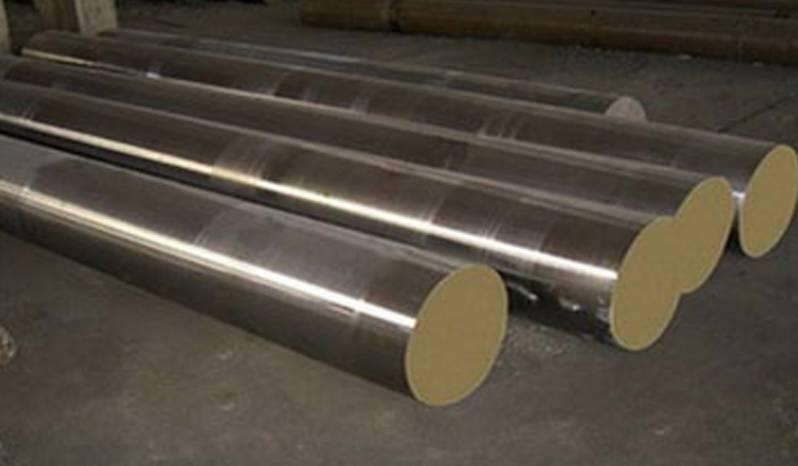 Chapa de Aço SAE 1045 Preço no Breves - Barra Chata de Aço SAE 1045