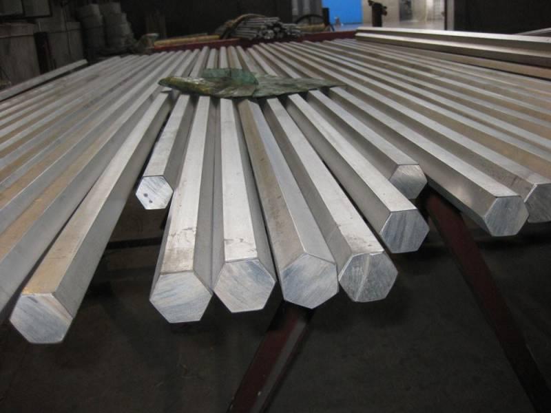 Fornecedor de Aço SAE 1045 no Rolim de Moura - Barra Chata de Aço SAE 1045