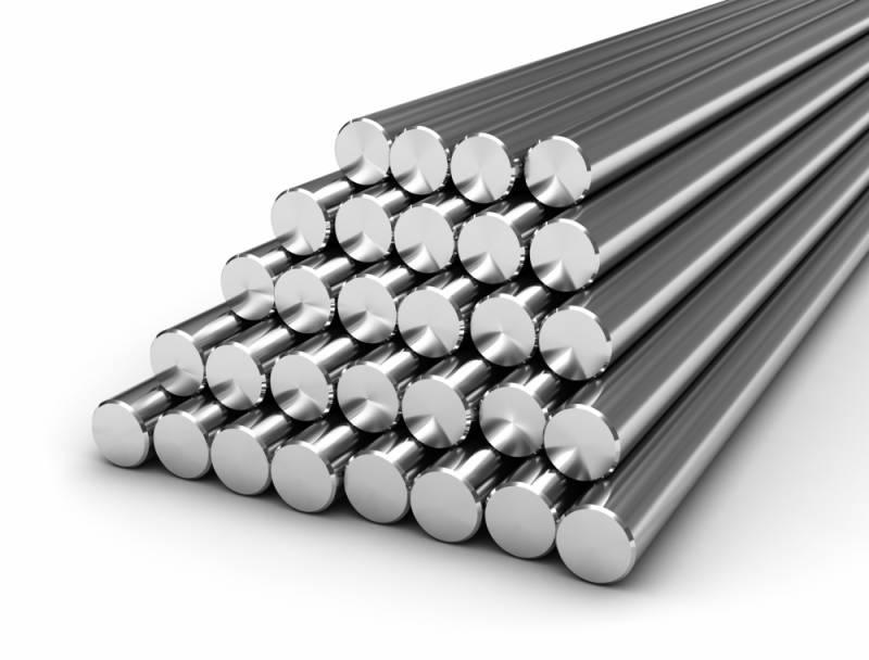 Onde Encontro Fornecedor de Alumínio em São Paulo em Colombo - Distribuidor de Latão