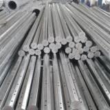 aço M2 em Goianésia