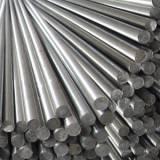 aço rápido AISI M2 preço na Candeias do Jamari