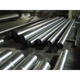 fornecedor de alumínio em são paulo em sp em Taguatinga