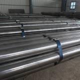 onde encontrar venda de aço 4340 forjado Águas Lindas de Goiás
