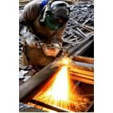 onde encontro fornecedor de aço trefilado 1020 quadrado Aracati