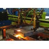 onde encontro fornecedor de chapa grossa aço 1020 Serra Talhada