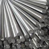 venda de aço ferramenta m2 valor Ceará-Mirim