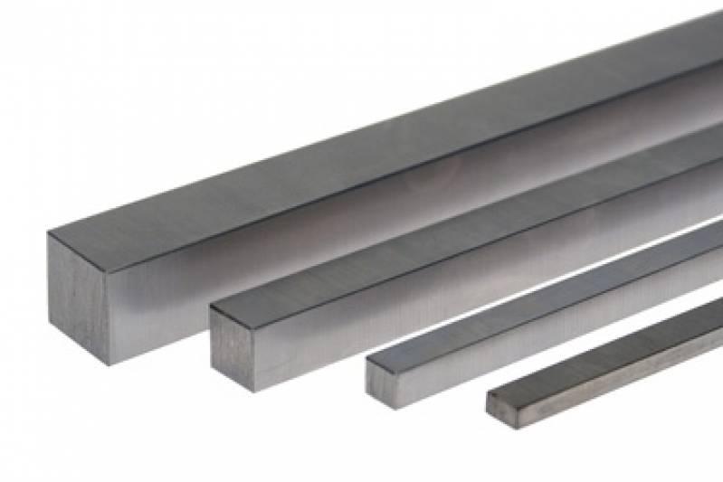 Aço Ferramenta S1 Mazagão - Aço S150 Drain