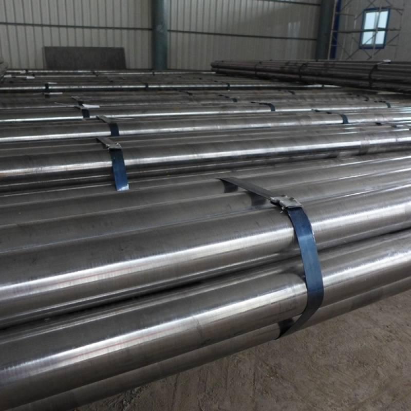 Fornecedor de Aço D2 a Frio Gávea - Fornecedor de Aço Ferramenta D2