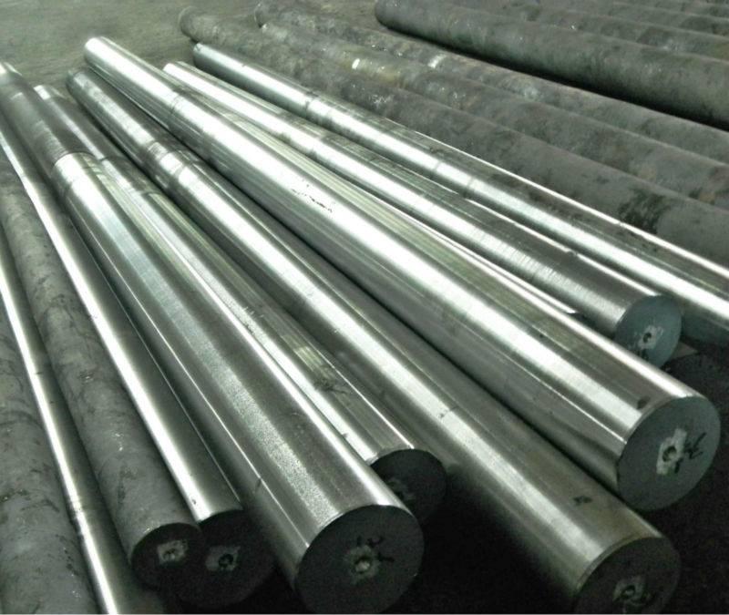Fornecedor de Aço Sae D2 Preço Miranorte - Fornecedor de Aço Ferramenta Aisi D2