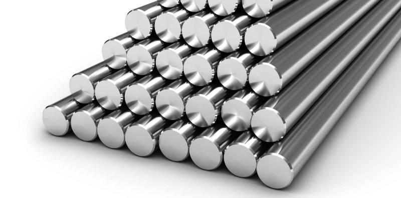 Fornecedores de Aço D6 Girau do Ponciano - Fornecedor de Aço Ferramenta Aisi D2