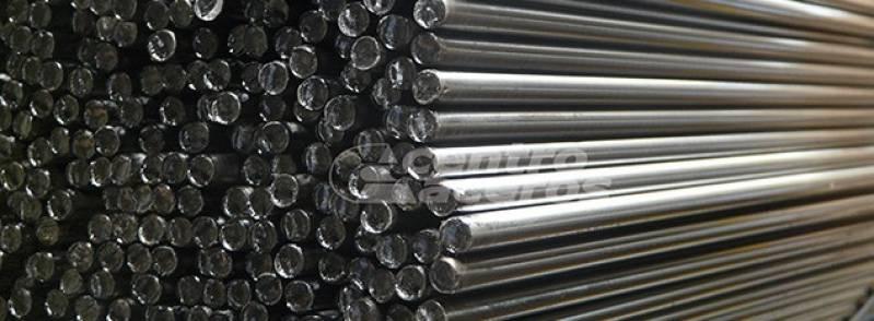 Onde Encontrar Fornecedor de Alumínio em São Paulo em Aracaju - Fornecedor de Alumínio em São Paulo