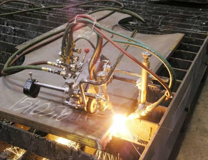 Onde Encontrar Fornecedor de Barra Retangular Aço 1020 Volta Redonda - Fornecedor de Aço 1020 Quadrado
