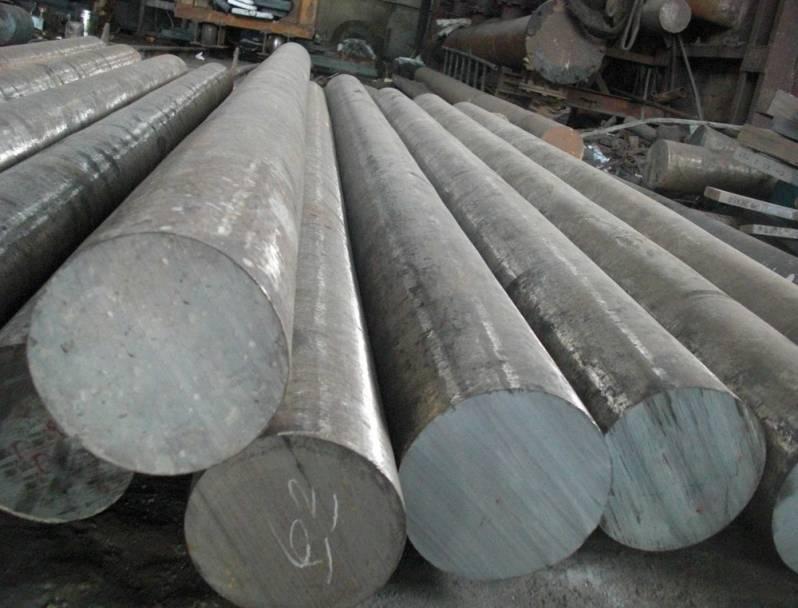 Onde Encontrar Venda de Aço Ferramenta 4340 Cabedelo - Venda de Aço Fundido 4340