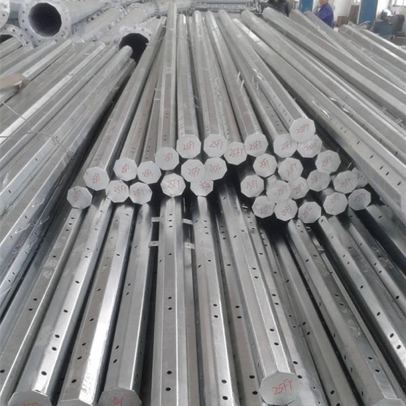 Onde Encontro Aço para Ferramenta S1 Pinheiro - Aço S150 Drain