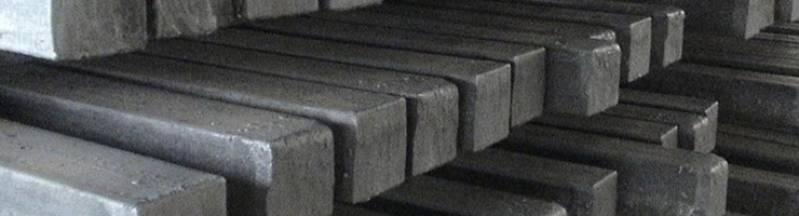 Onde Encontro Aço Trefilado 1020 Quadrado em Itapemirim - Barra Redonda Aço 1020