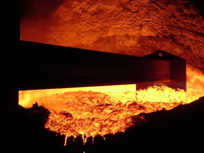 Onde Encontro Venda de Aço Sextavado 4140 Pinheiro - Venda de Aço 4140 Laminado