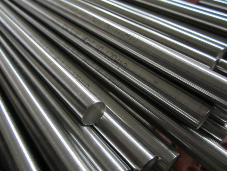 Quanto Custa Barra de Aço SAE 1045 na Tabatinga - Barra Retangular de Aço SAE 1045
