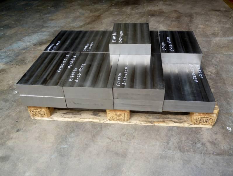 Quanto Custa Corte de Aço 1045 no Abreu e Lima - Corte de Aço M2