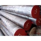 barra redonda de aço 4340