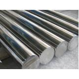 fornecedor de aço inox 304 em Planaltina