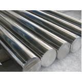 fornecedor de aço inox 304 na Apodi