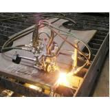 fornecedor de barra retangular aço 1020