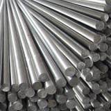 onde encontrar venda de aço 4340 para tratamento térmico Cacoal