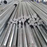 onde encontrar venda de aço 4340 Aracati