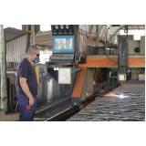 onde encontro fornecedor de aço 1020 Pinheiro
