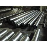 venda de aço inox d2 Alto Alegre