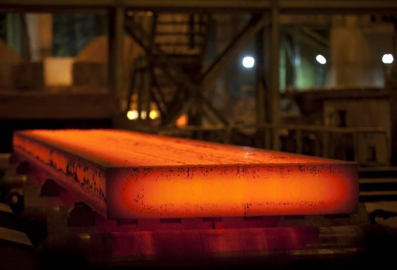 Venda de Aço 4140 Oeiras - Venda de Aço Sae 4140