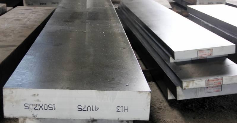 Venda de Aço 4340 para Tratamento Térmico Xapuri - Venda de Aço 4340