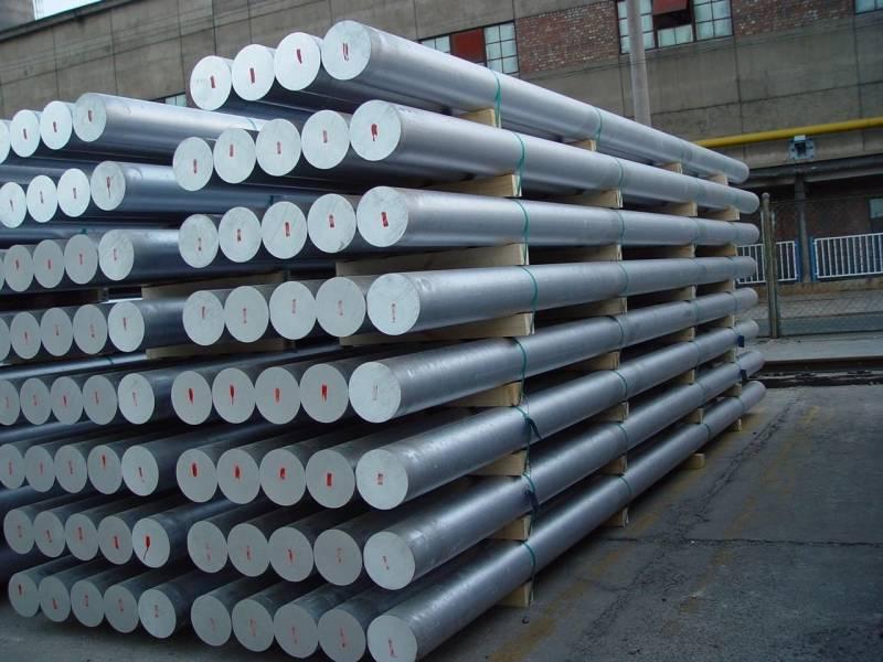 Venda de Aço Ferramenta 4340 Valor Tartarugalzinho - Venda de Aço 4340 Trefilado