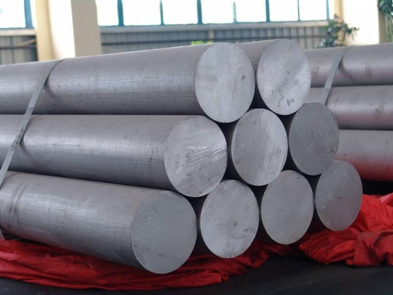 Venda de Aço Ferramenta 4340 Cabedelo - Venda de Aço Fundido 4340