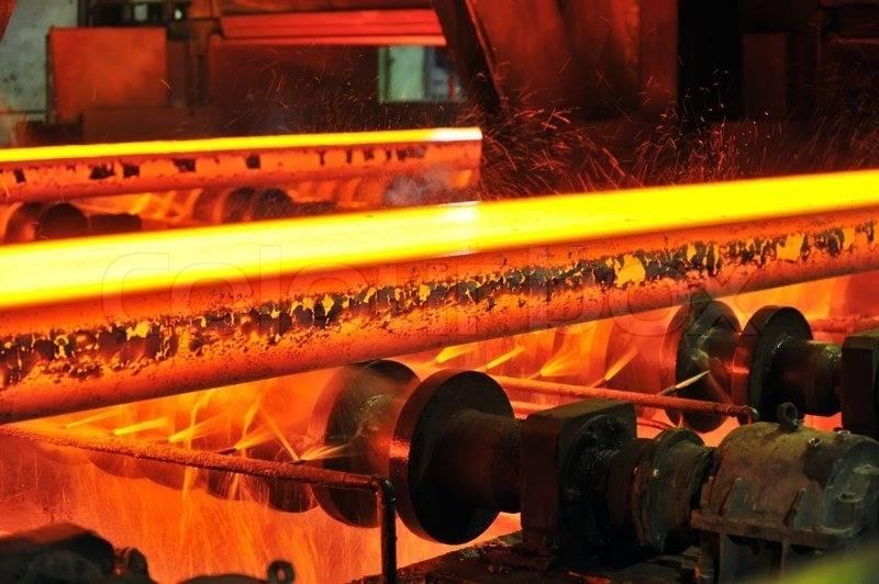 Venda de Aço Inox Aisi 4140 Formoso do Araguaia - Venda de Aço Sae 4140